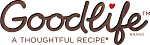 goodlife coupon