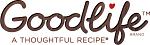 goodlife coupon