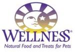 Wellness pet food coupons