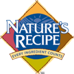 natures recipe coupon