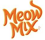 meow mix coupon