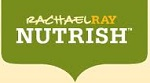 rachel ray coupon