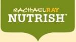 rachel ray coupon